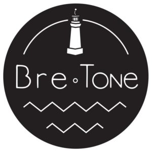 bretone bar rennes